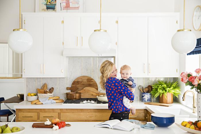 Dream-Kitchens-3