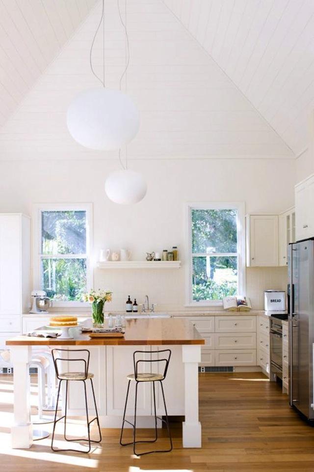 Dream-Kitchens-6