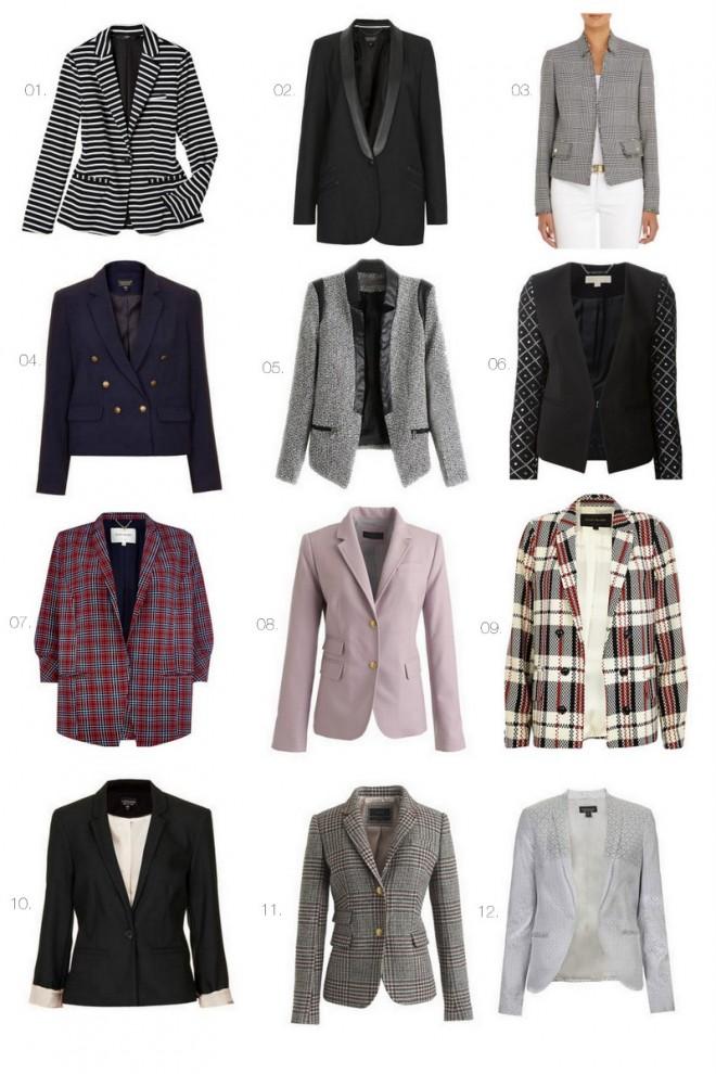 Fall-Blazers-Shopping-Guide