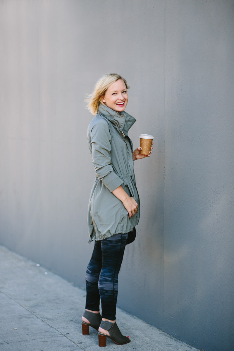 Fall-Morning-Favorites-With-Athleta-3