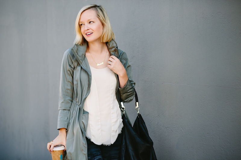 Fall-Morning-Favorites-With-Athleta-5