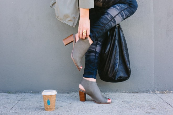 Fall-Morning-Favorites-With-Athleta-7