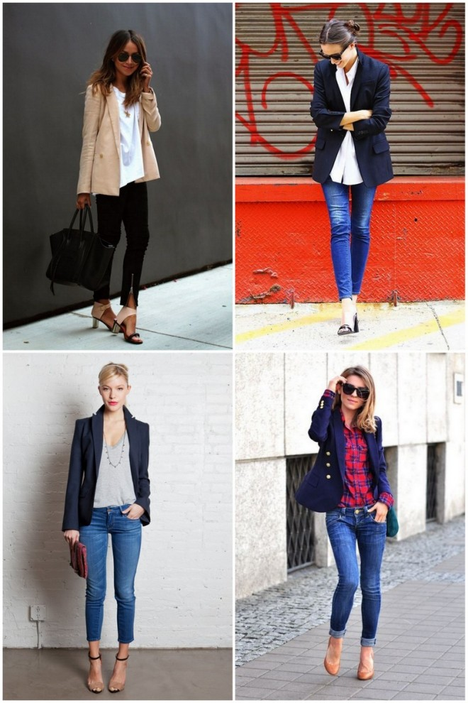 Fall-Outerwear-Checklist-The-Blazer