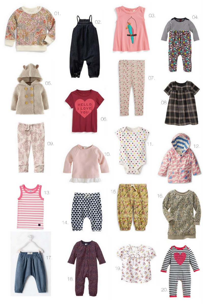 Parkers-Picks-Baby-Girl-Clothes