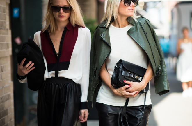 TEC-NYFW-Trends-Leather-2