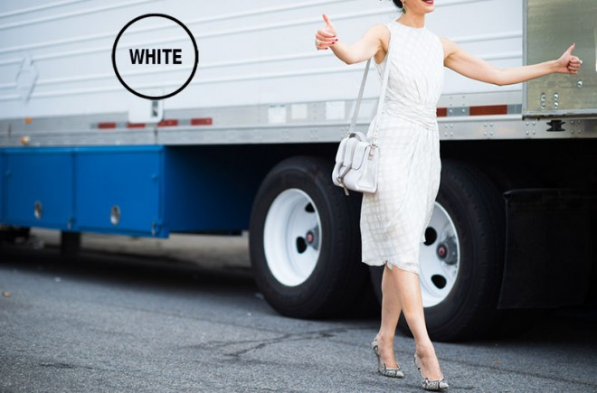 TEC-NYFW-Trends-WHITE-1