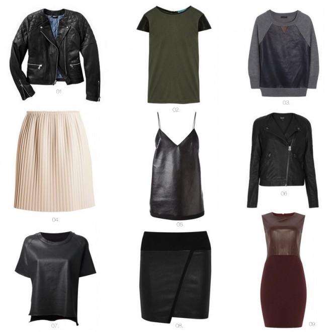 Trend-Leather-TEC