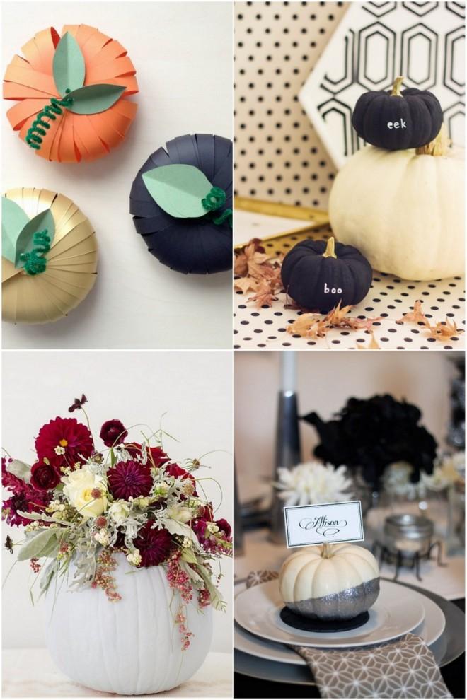16-Pumpkin-DIYS-1