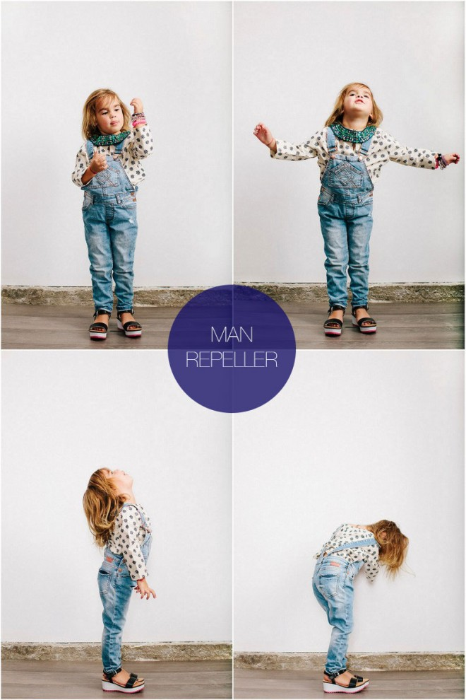 Blogger-Look-Alikes-The-Manrepeller