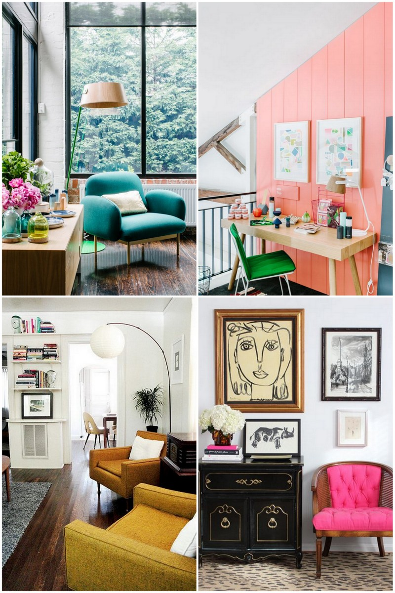 Bright-Accent-Chairs