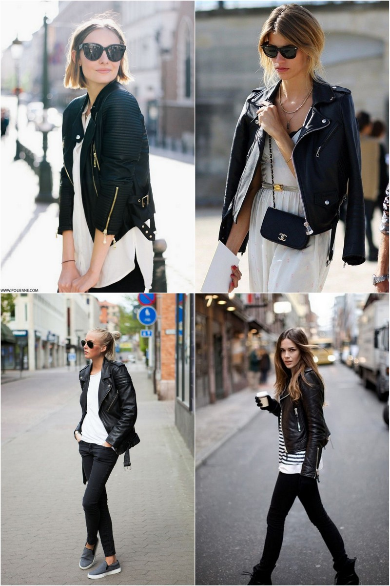 Fall-Outerwear-Checklist-Leather-Jackets