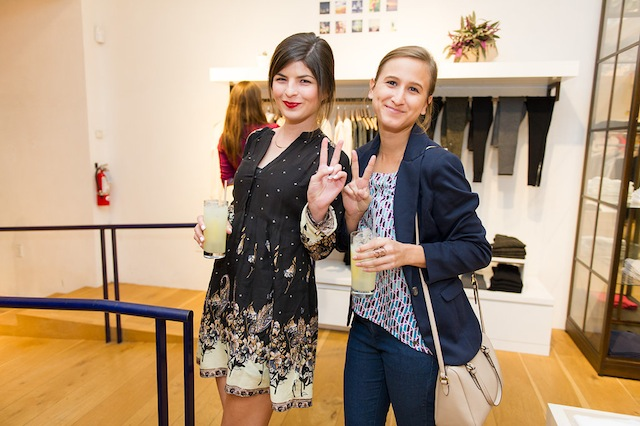 Girls-Night-Out-Event-With-Splendid-LA-17