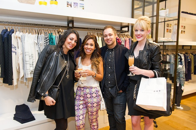 Girls-Night-Out-Event-With-Splendid-LA-18