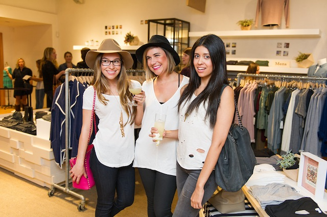 Girls-Night-Out-Event-With-Splendid-LA-19