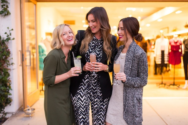 Girls-Night-Out-Event-With-Splendid-LA-4