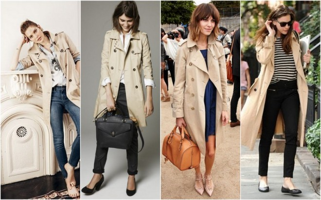 Guide-To-The-Trench-Coat-2