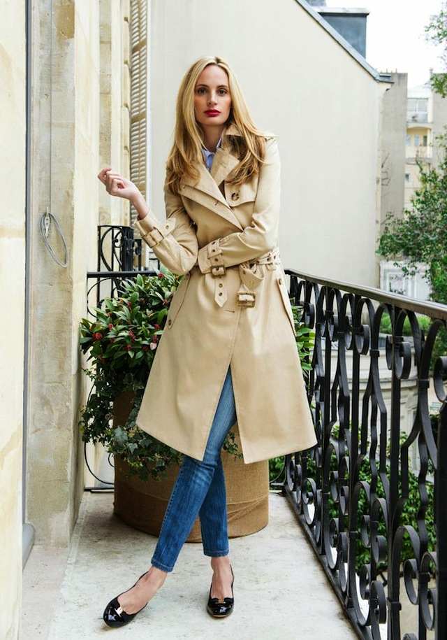 Guide-To-The-Trench-Coat
