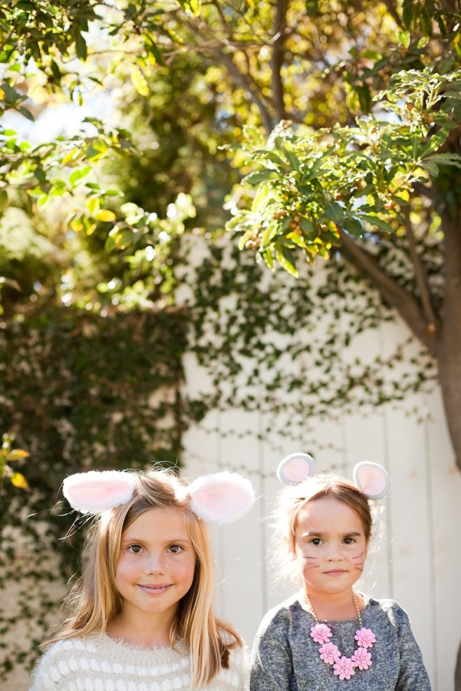 TEC-Children's-Halloween-Party-34