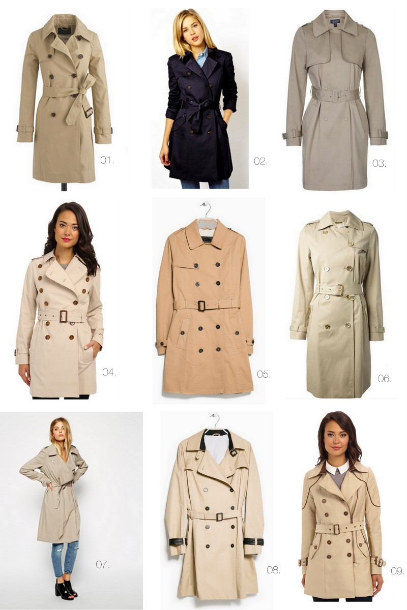 Trench-Coat-Shopping-Guide