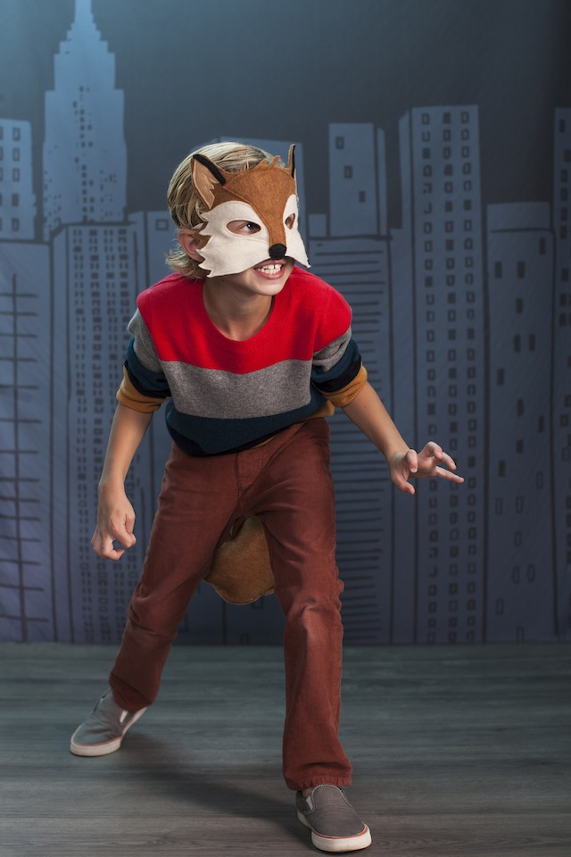 tec-animal-costumes-fox-2