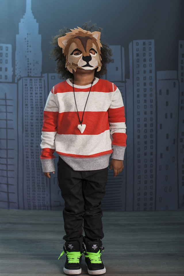 tec-animal-costumes-lion-1