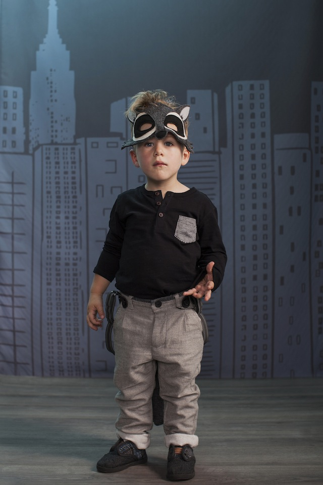 tec-animal-costumes-raccoon-2