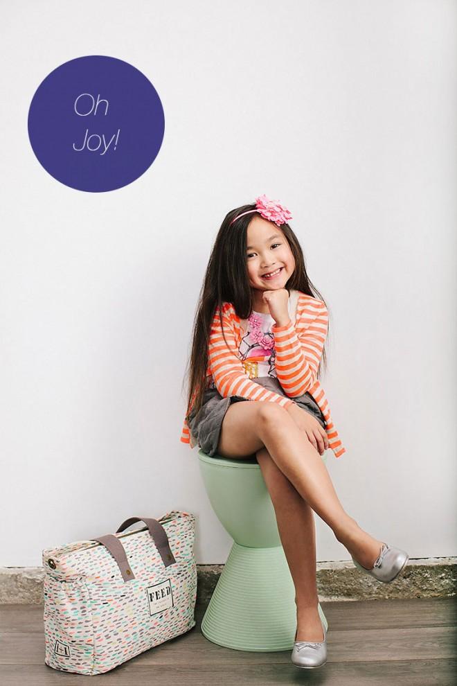 tec-blogger-look-alikes-oh-joy