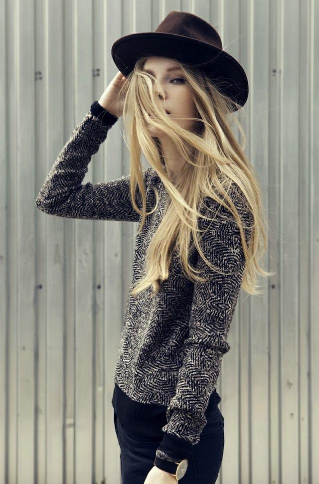 10-Ways-To-Wear-A-Hat-10