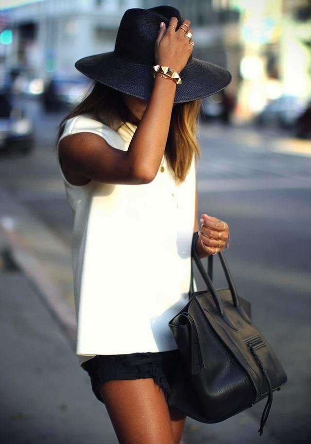 10-Ways-To-Wear-A-Hat-4