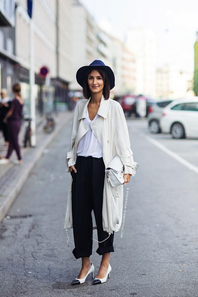 10-Ways-To-Wear-A-Hat-5