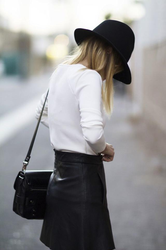 10-Ways-To-Wear-A-Hat-7