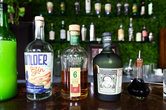 Aged-Rum-Old-Fashioned-2