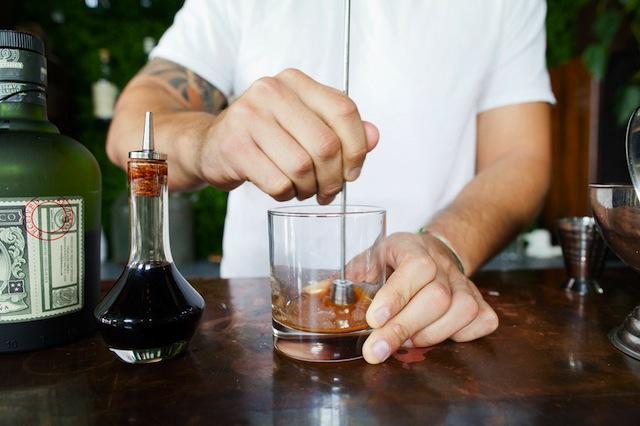 Aged-Rum-Old-Fashioned-5b