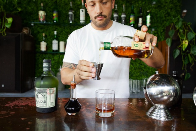 Aged-Rum-Old-Fashioned-7
