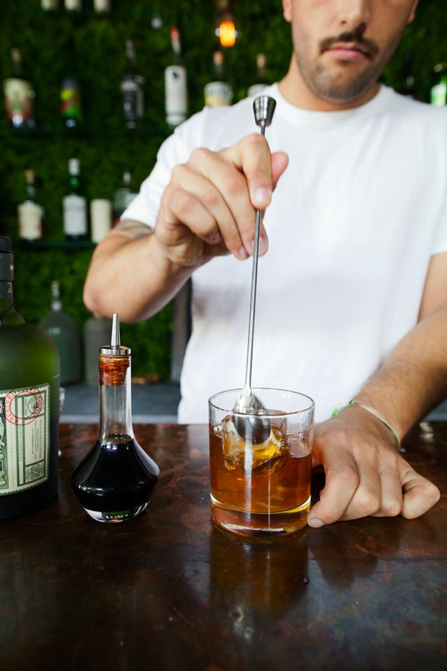 Aged-Rum-Old-Fashioned-8