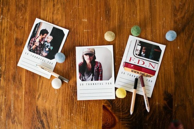 DIY-Thanksgiving-Placecards-2