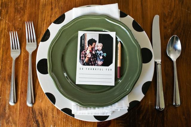 DIY-Thanksgiving-Placecards-4