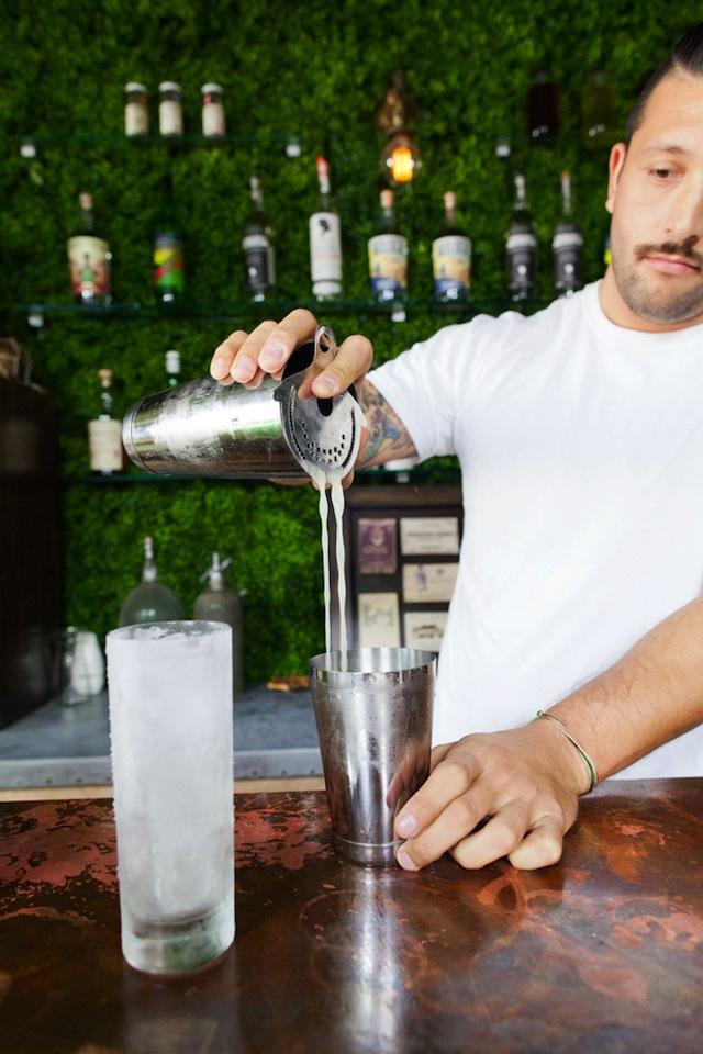 Gin-Gin-Mules-7