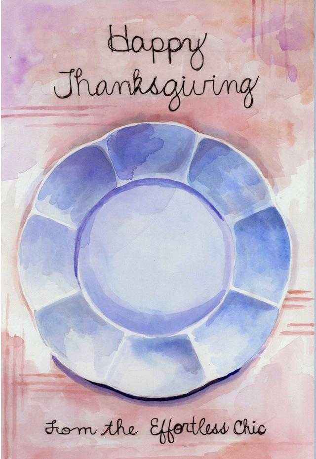 Happy Thanksgiving_0003