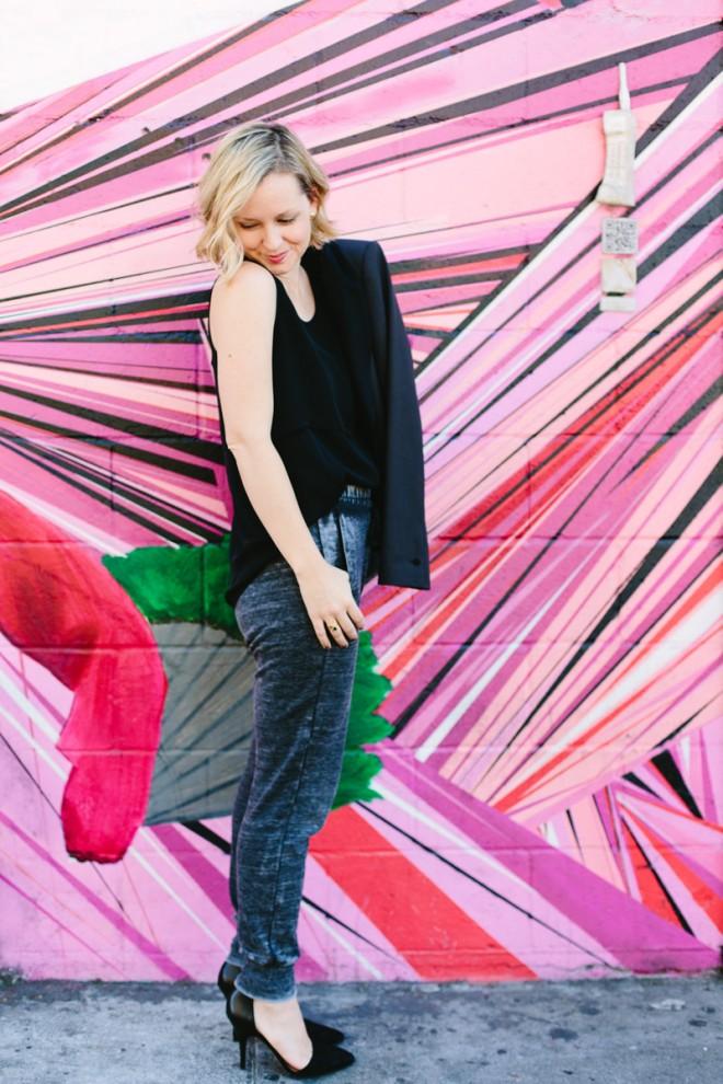 Jen-Pinkston-Sweatpants-For-Day-1