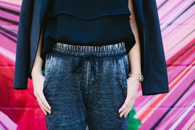 Jen-Pinkston-Sweatpants-For-Day-2
