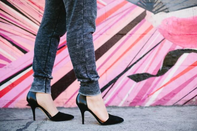 Jen-Pinkston-Sweatpants-For-Day-5