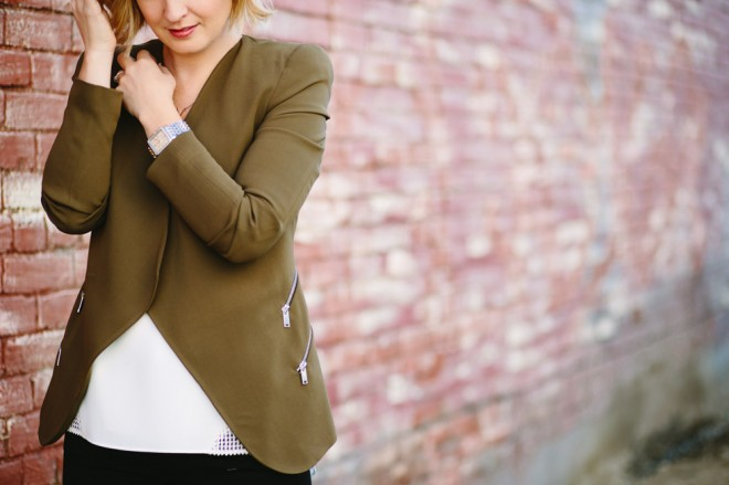 My-Fall-Uniform-4