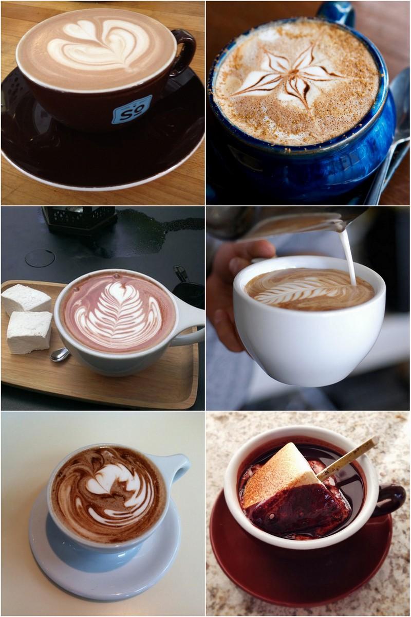 Best-Hot-Chocolate-In-LA