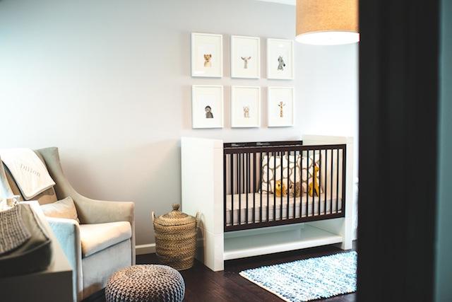 Dillon's-Safari-Themed-Nursery-2