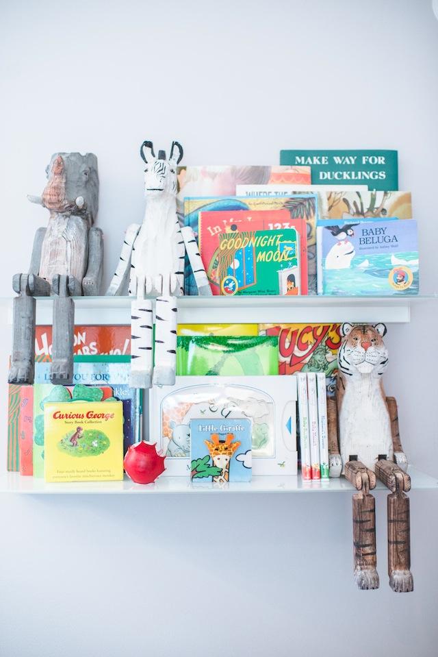 Dillon's-Safari-Themed-Nursery-3