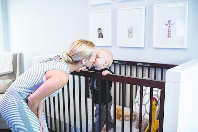 Dillon's-Safari-Themed-Nursery-9