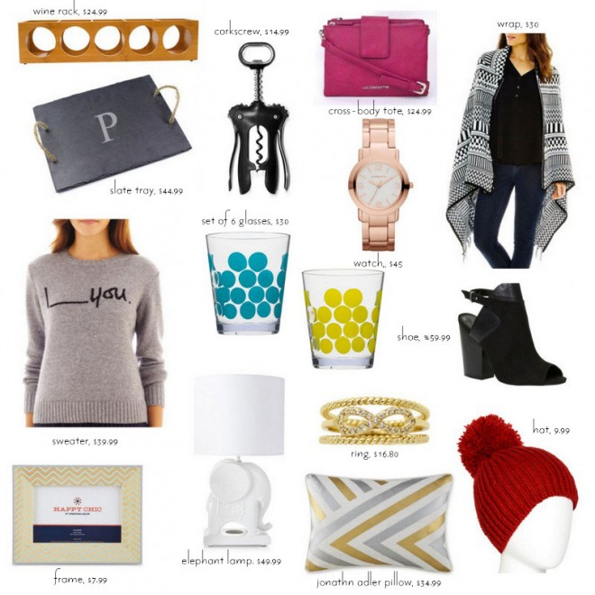 JCP-Gift-Guide