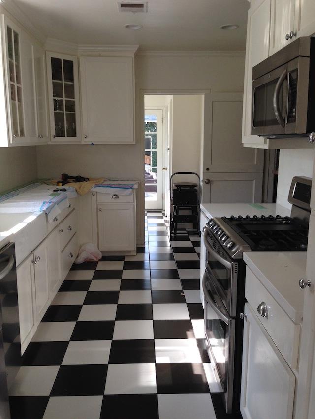 Kitchen_Update_3a