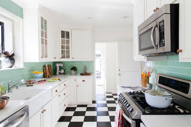 Kitchen_Update_4